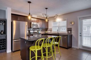 Photo 12: 7 1302 Russell Road NE in Calgary: Renfrew Row/Townhouse for sale : MLS®# A1072512