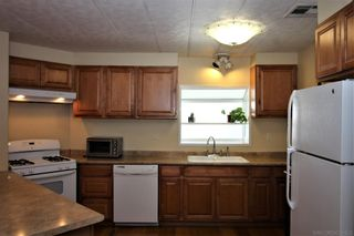 Photo 8: CARLSBAD WEST Manufactured Home for sale : 2 bedrooms : 7220 San Lucas St #188 in Carlsbad
