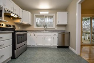 Photo 7: 9 Kennedy Court in Bedford: 20-Bedford Residential for sale (Halifax-Dartmouth)  : MLS®# 202024227