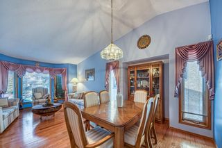 Photo 9: 190 Sandarac Drive NW in Calgary: Sandstone Valley Detached for sale : MLS®# A1146848