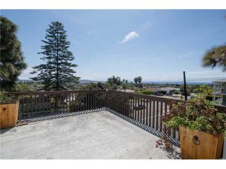 Photo 17: PACIFIC BEACH House for sale : 5 bedrooms : 1712 Beryl Street in San Diego
