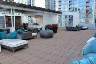 """Photo 20: 1805 161 W GEORGIA Street in Vancouver: Downtown VW Condo for sale in """"COSMO"""" (Vancouver West)  : MLS®# R2620825"""