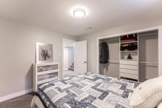 Photo 35: 5927 Thornton Road NW in Calgary: Thorncliffe Detached for sale : MLS®# A1040847