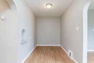Photo 27: 5719 118 Avenue in Edmonton: Zone 09 House Fourplex for sale : MLS®# E4261789