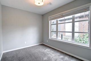Photo 22: 123 Evansridge Park NW in Calgary: Evanston Row/Townhouse for sale : MLS®# A1152402
