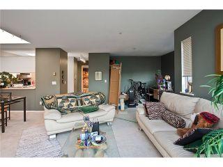 Photo 7: 406 2250 W 3RD Avenue in Vancouver: Kitsilano Condo for sale (Vancouver West)  : MLS®# V985738