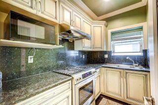 Photo 8: 11422 87A Avenue in Delta: Annieville House for sale (N. Delta)  : MLS®# R2511330