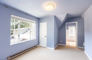 Photo 20: 2643 LAWSON Avenue in West Vancouver: Dundarave House for sale : MLS®# R2558751