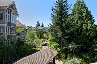 Photo 18: 316 5670 Edgewater Lane in Nanaimo: Na North Nanaimo Condo for sale : MLS®# 876173