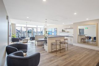 Photo 39: 214 15 Cougar Ridge Landing SW in Calgary: Patterson Apartment for sale : MLS®# A1095933