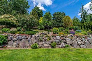 Photo 3: 35803 GRAYSTONE DRIVE in Abbotsford: Abbotsford East House for sale : MLS®# R2532713