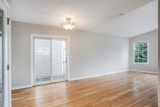 Photo 6: 2431 Riverstone Road SE in Calgary: Riverbend Detached for sale : MLS®# A1152720