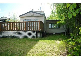 Photo 2: 6311 LALONDE Road in Prince George: St. Lawrence Heights Manufactured Home for sale (PG City South (Zone 74))  : MLS®# N219138