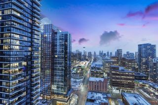 Photo 17: 2506 1010 6 Street SW in Calgary: Beltline Apartment for sale : MLS®# A1131517