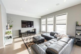 Photo 13: 88 Northern Lights Drive in Winnipeg: South Pointe Residential for sale (1R)  : MLS®# 202101474