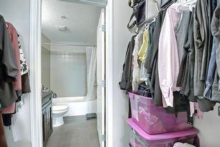 Photo 13: 215 7210 80 Avenue NE in Calgary: Saddle Ridge Apartment for sale : MLS®# A1091258