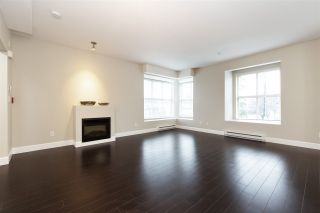 """Photo 3: 234 2108 ROWLAND Street in Port Coquitlam: Central Pt Coquitlam Townhouse for sale in """"AVIVA"""" : MLS®# R2523956"""
