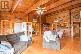 Photo 4: 1175 HIGHWAY 7 in Kawartha Lakes: House for sale : MLS®# 40164015