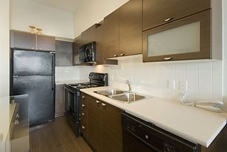 """Photo 19: 416 10707 139TH Street in Surrey: Whalley Condo for sale in """"Aura 2"""" (North Surrey)  : MLS®# F2824909"""