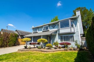 Photo 5: 20085 119A Avenue in Maple Ridge: Southwest Maple Ridge House for sale : MLS®# R2625110