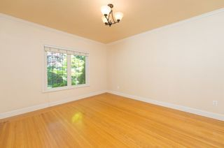 Photo 8: 5705 ALMA STREET in Vancouver West: Southlands Home for sale ()  : MLS®# R2088014