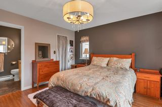 Photo 15: 35 2055 Galerno Rd in : CR Willow Point Row/Townhouse for sale (Campbell River)  : MLS®# 870948