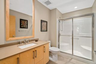 Photo 32: 102 758 Sayward Hill Terr in : SE Cordova Bay Condo for sale (Saanich East)  : MLS®# 862858