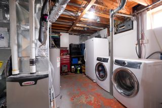 Photo 23: 514 6th Street NE in Portage la Prairie: House for sale : MLS®# 202114071