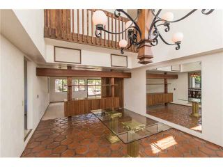 Photo 11: PACIFIC BEACH House for sale : 5 bedrooms : 1712 Beryl Street in San Diego