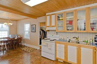 Photo 12: 100 Cousins Street: Cheadle Detached for sale : MLS®# A1070060