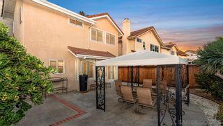 Photo 7: TIERRASANTA House for sale : 3 bedrooms : 5251 Camino Playa Malaga in San Diego