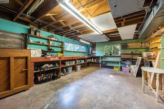 Photo 26: 1116 Nicholson St in VICTORIA: SE Lake Hill House for sale (Saanich East)  : MLS®# 806715