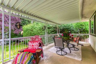 """Photo 6: 11507 93 Avenue in Delta: Annieville House for sale in """"Annieville"""" (N. Delta)  : MLS®# R2505607"""