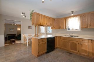 Photo 9: 27 EDMUND Road in Enfield: 105-East Hants/Colchester West Residential for sale (Halifax-Dartmouth)  : MLS®# 201601146
