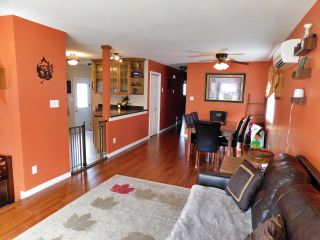 Photo 6: 60 Lunnon Drive: Gibbons House for sale : MLS®# E4247596