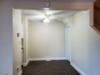 Photo 10: 68 219 90 Avenue SE in Calgary: Acadia Row/Townhouse for sale : MLS®# A1121700