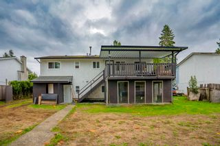 Photo 9: 32173 MOUAT Drive in Abbotsford: Abbotsford West House for sale : MLS®# R2622139