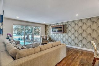 Photo 2: 447 Lake Placid Green SE in Calgary: Lake Bonavista House for sale : MLS®# C4162206