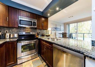 Photo 4: 301 1631 VINE Street in Vancouver: Kitsilano Condo for sale (Vancouver West)  : MLS®# R2614984