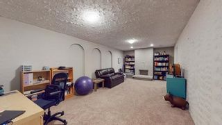 Photo 25: 8804 162 Street in Edmonton: Zone 22 House for sale : MLS®# E4255763