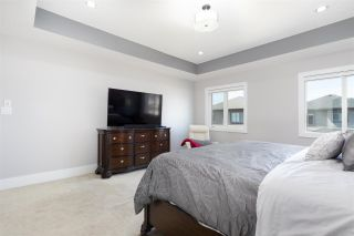 Photo 34: 1327 AINSLIE Wynd in Edmonton: Zone 56 House for sale : MLS®# E4244189