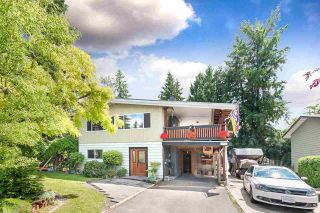 """Photo 12: 22610 LEE Avenue in Maple Ridge: East Central House for sale in """"Lee Avenue Estates"""" : MLS®# R2591570"""