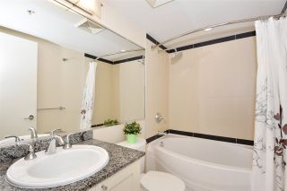 Photo 9: 902 7225 ACORN Avenue in Burnaby: Highgate Condo for sale (Burnaby South)  : MLS®# R2194586
