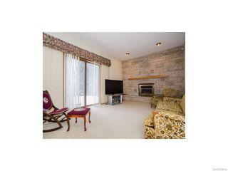 Photo 5: 202 Coldspring Crescent in Saskatoon: Lakeview Single Family Dwelling for sale (Saskatoon Area 01)  : MLS®# 598356