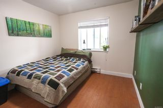Photo 6: 307 262 Birch St in : CR Campbell River Central Condo for sale (Campbell River)  : MLS®# 885783
