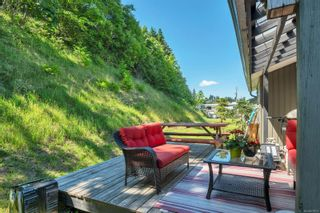 Photo 8: 120 170 S Island Hwy in : CR Campbell River Central Business for sale (Campbell River)  : MLS®# 876913
