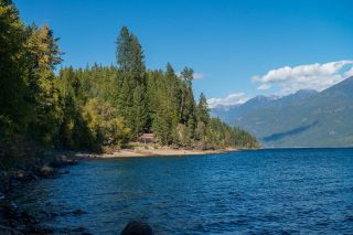 Photo 7: Lot 7879 HIGHWAY 31 in Kaslo: Vacant Land for sale : MLS®# 2461475