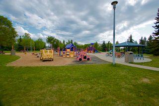 Photo 45: 7257 180 Street in Edmonton: Zone 20 Townhouse for sale : MLS®# E4263240