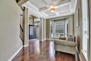 Photo 7: 7866 164A Street in Surrey: Fleetwood Tynehead House for sale : MLS®# R2608460