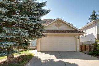 Photo 2: 189 Macewan Valley Road NW in Calgary: MacEwan Glen Detached for sale : MLS®# A1146712